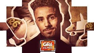 MC Livinho   5x1 (GR6 Filmes) Perera DJ