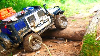 RC Car MUD OFF Road Extreme Pictures