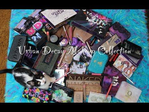 Addict It-Lash Mascara by Dior #6