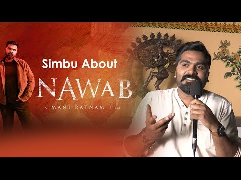 simbu-interview-about-the-movie-nawab
