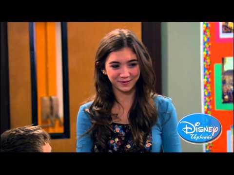 girl meets world quot girl meets sneak attack quot sneak