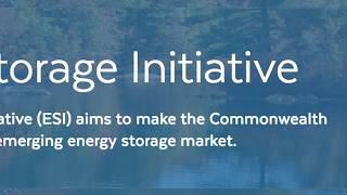 UMassMemorial Marlborough Hospital Receives Grant for Energy Storage Project