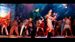 Teri Mast Mast Jawani [Full Song] Jaane Hoga Kya - YouTube