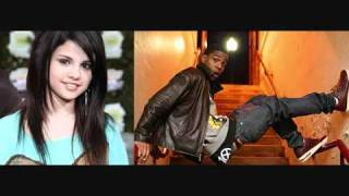 ** NEW 2011 MASHUP ** Memories Remix ft. Selena Gomez, Lil Wayne, Kid Cudi, Young Jeezy