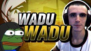 Pubg Squads With Wadu, Lurn, & Chun | Pubg Highlights