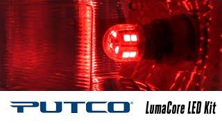 In the Garage™ with Performance Corner®: Putco LumaCore LED Kit