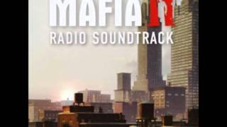 MAFIA 2 soundtrack - John Lee Hooker Boom Boom