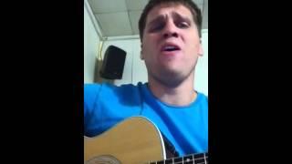 Josh Turner In My Dreams