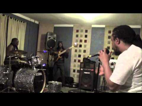 Get on Up (Clip 'Rehearsal')