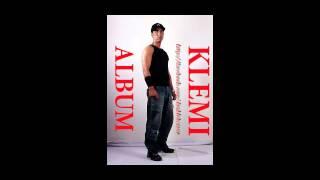 تحميل اغاني KLEMI Amour Taiwan MP3
