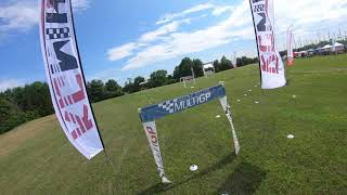 KCMR Summer Series V4 0 - Drone Race