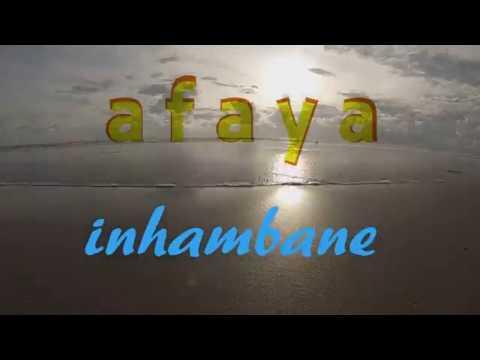 Inhamban