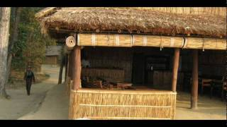 preview picture of video 'Nepal Bardia Thakurdwara Karnali Tented Camp Nepal Hotels Travel Ecotourism Travel To Care'