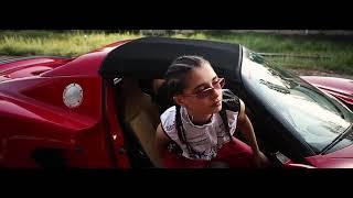 N ice - ქარიზმა/Charisma (Ric Flair Drip Remix)