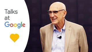 How to Live a Purpose-Driven Life | Dr. Robert Quinn | Talks at Google
