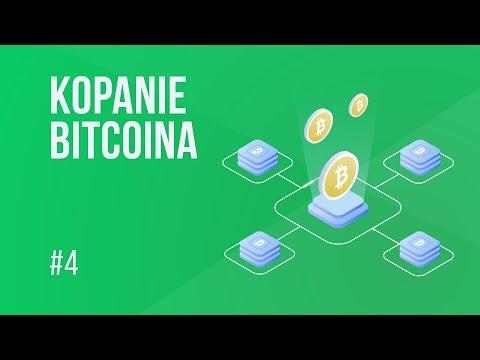 Érdemes bányászati bitcoin