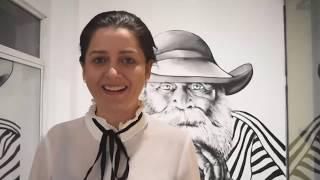 Scalabl chega ao Brasil: formação para empresários e empreendedores
