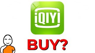 🈯 Is IQIYI Stock A Buy ❓ Should You Invest In IQ Stocks 🈯