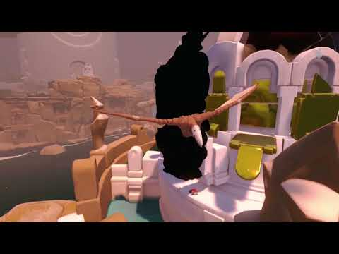 RiME - Nintendo Switch Launch Trailer - ESRB thumbnail
