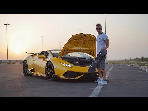 mp4 Spider Lifestyle Car Rental, download Spider Lifestyle Car Rental video klip Spider Lifestyle Car Rental