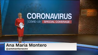 Coronavirus latest in Switzerland(Interview starts at minute 13:31)