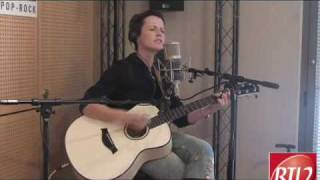 Dolores O'Riordan - It's You (Acoustic)