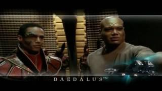 Double épisode 501 et 502 en musique