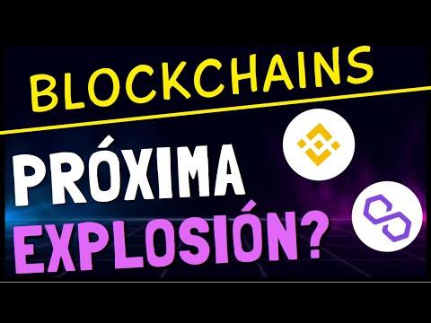 Karšta gauti bitcoin