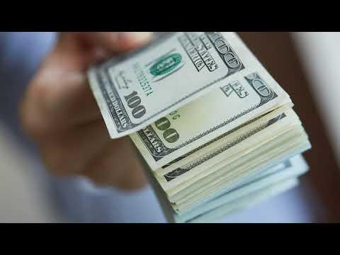 Что такое совокупный доход семьи, сотрудника, предприятия?