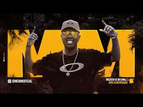 MC MM - Vai Bate o Sinal (Áudio Oficial) DJ R7