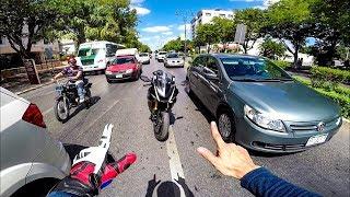Yamaha R6 Nueva Un Vago Sin Oficio