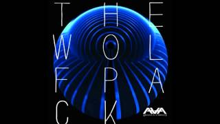 """The Wolf Pack"" Angels & Airwaves Cover w/ piano vocals"