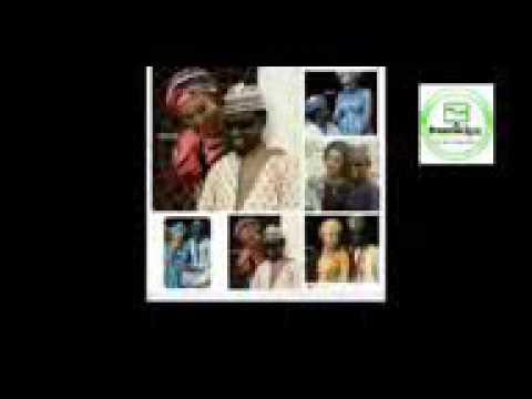 --wakar auren nura m  inuwa by ado gwanja |  Kumurya Official
