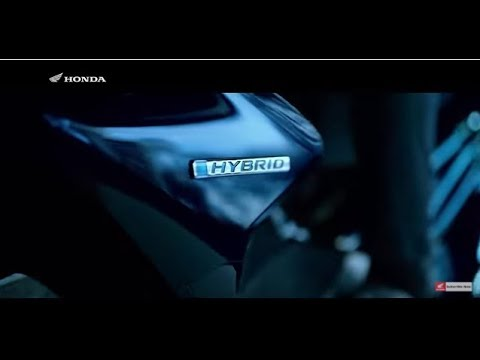 PCX Hybrid, Exceed Excellence