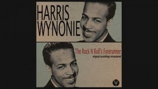 Wynonie Harris - Battle Of The Blues Part 2 (1947)