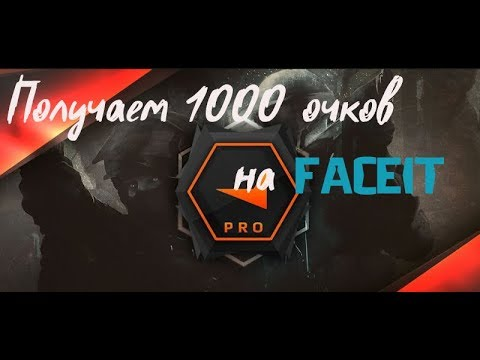 Котировки рубля к доллару на форекс онлайн