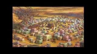 Мухаммад - Последний пророк (с профессиональной озвучкой на русском языке)