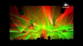 Лазерное будущее - Видео онлайн