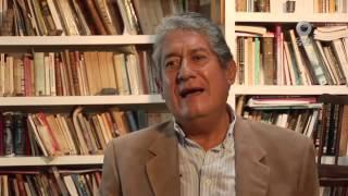 Elogio de la cocina mexicana - La cocina de la Ciudad de México
