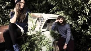 Angus Julia Stone - Tubthumping