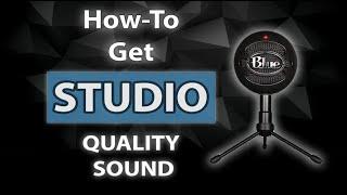 voicemeeter banana eq settings - Kênh video giải trí dành