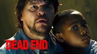 Dead End (THRILLER | ganze Spielfilme in HD | FIlm in voller Länge streamen | Spielfilme kostenlos)