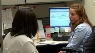 DeKalb Medical Long Term Acute Care Virtual Tour