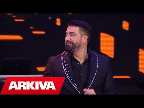 Meda ft Yllka Kuqi - Kush je ti