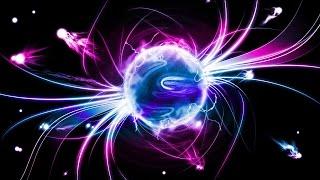 Немезида - неоткрытая звезда и страшнейшая угроза для Земли  Космос HD