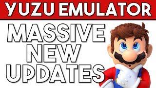 yuzu super smash ultimate - मुफ्त ऑनलाइन