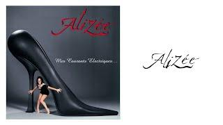 Alizée - J'en ai marre !