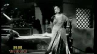 Duniya Kia Jane  (Dil Lagi) - YouTube