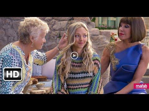 Az ABBA képekben online