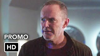 "Агенты Щ.И.Т.а, Marvel's Agents of SHIELD 5x20 Promo ""The One Who Will Save Us All"" (HD) Season 5 Episode 20 Promo"